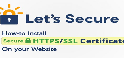 Buy SSL certificate | Web and Internet Facts | Learn About Websites ...