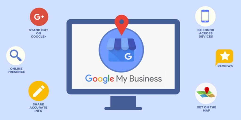 Google My Business Listing: What is it? Do I need one?